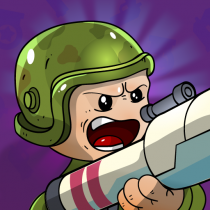 ZombsRoyale.io – 2D Battle Royale 3.3.2 APK (Mod) for android – Download android app