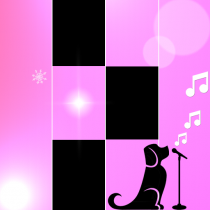 Cat Dog Magic Tiles 1.1.0 APK PROCrack for android Download android app