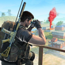Commando Adventure Assassin: Free Games Offline 3D 1.52 APK (Mod) for android – Download android app