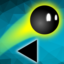 Dash till Puff 1.7.5 APK Mod for android Download android app