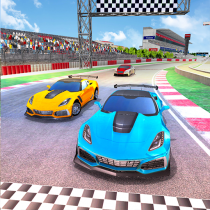 Ultimate Car Racing Games: Car Driving Simulator 1.6 APK (PRO/Crack) for android – Download android app